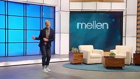 """""""Mellen"""" SNL"""