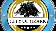 Ozark City Council