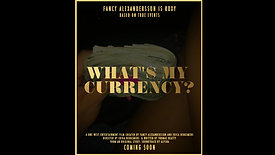 What's My Currency?