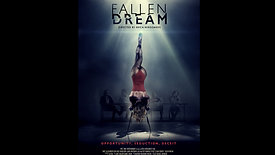 Fallen Dream