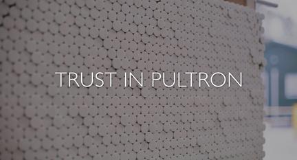 PULTRON Social - Hero Cutdown