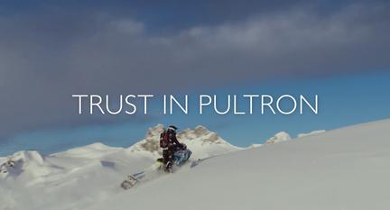 PULTRON Social - CAMSO
