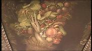'Les quatre saisons', Giuseppe Arcimboldo, 1563, 1572, 1573, peinture à huile sur toile