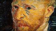 'La chambre de Van Gogh à Arles', Vincent Van Gogh, 1888, peinture à l'huile sur toile, 72x90cm