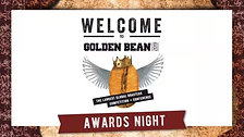 Golden Bean 2019