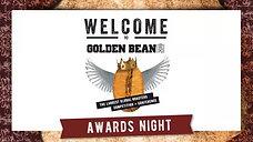 Golden Bean 2019