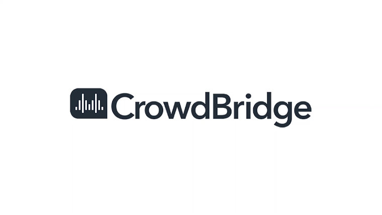 About Crowdbridge