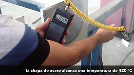 Prueba_RF_Chapa