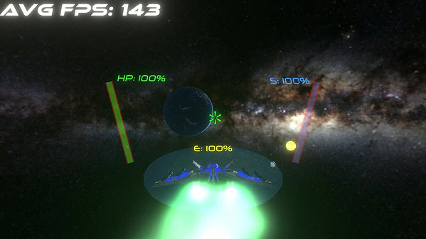 Starfly Origin (0.13a) 2020.04.25 - 07.54.40.02