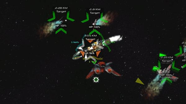 Starfly-liberation(55.2)