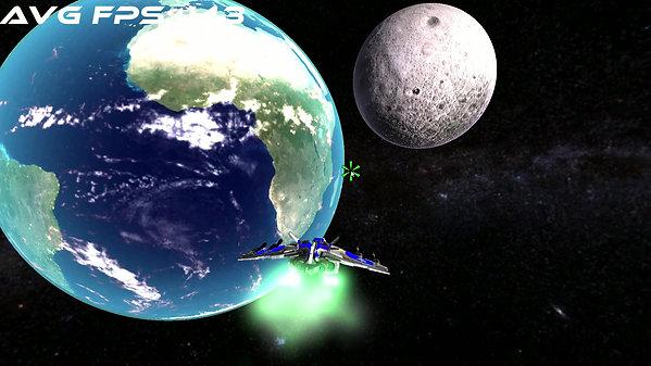 Starfly Origin v(02.0.3)