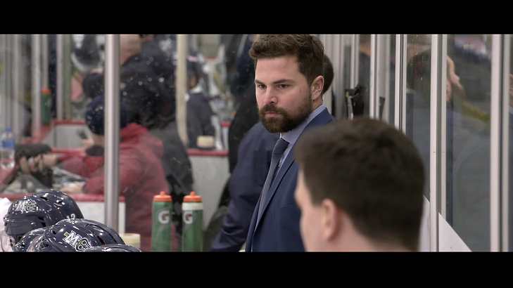 Puckland Extended Trailer
