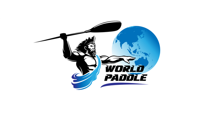 World Paddle Channel