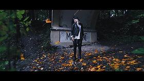 Oksana Romashkina - When September ends