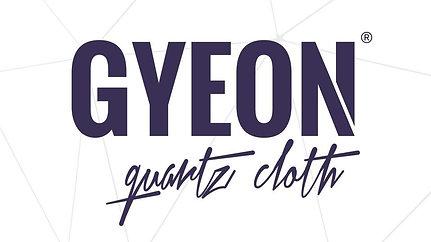 Короче, Gyeon