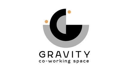 Короче, Gravity