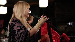 nse_gypsy_heartbreakers_tom_petty_stevie_nicks_ultimate_tribute_1080p