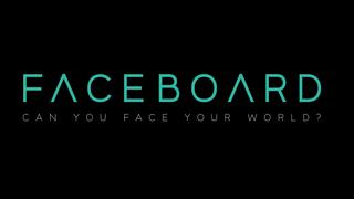 FaceBoard intro