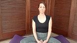 Yoga Class: Morning Movement