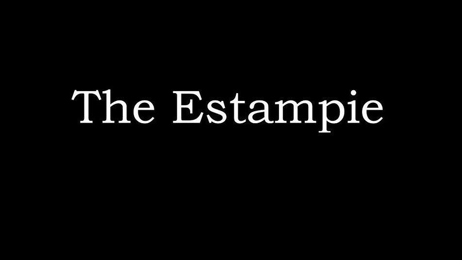 The Estampie