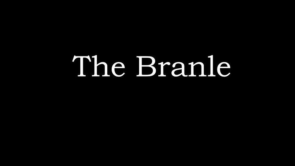 The Branle
