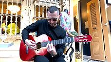 Slava Markes - Florya ( Official video 2020 )