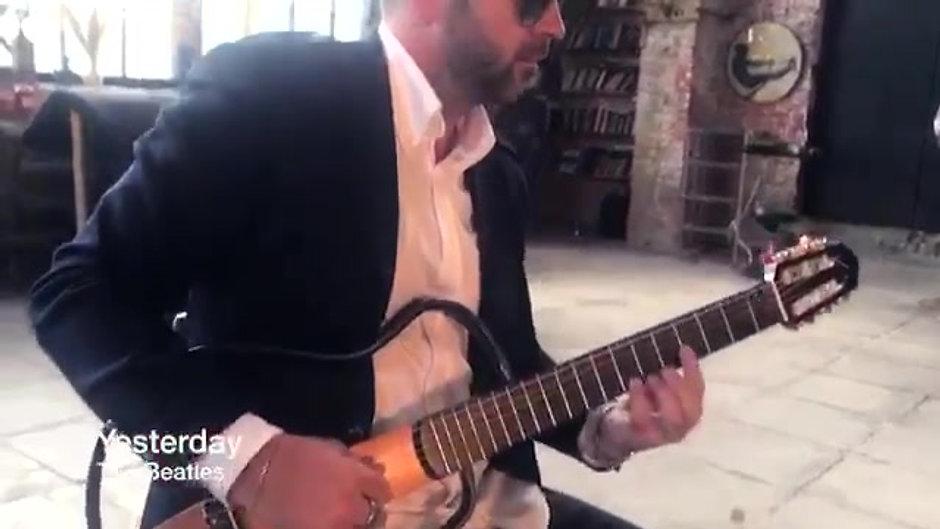 Slava Markes - My video