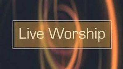 Worship Video 2