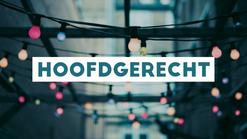 Hoofdgerecht - Kerstdiner 2019