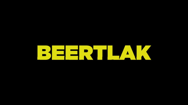 Beertalk