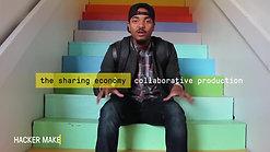 TIS sharing economy