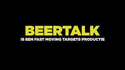 Beertalk outro