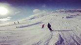 Rocky Mountain Ski