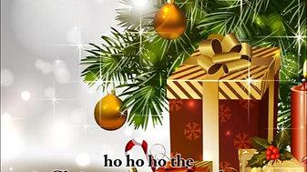 ho-ho-ho-christmas