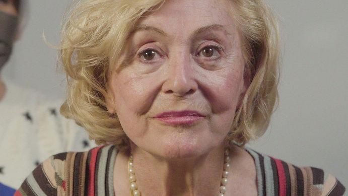 Jani TV - Natur'Elle - Leah Thijs