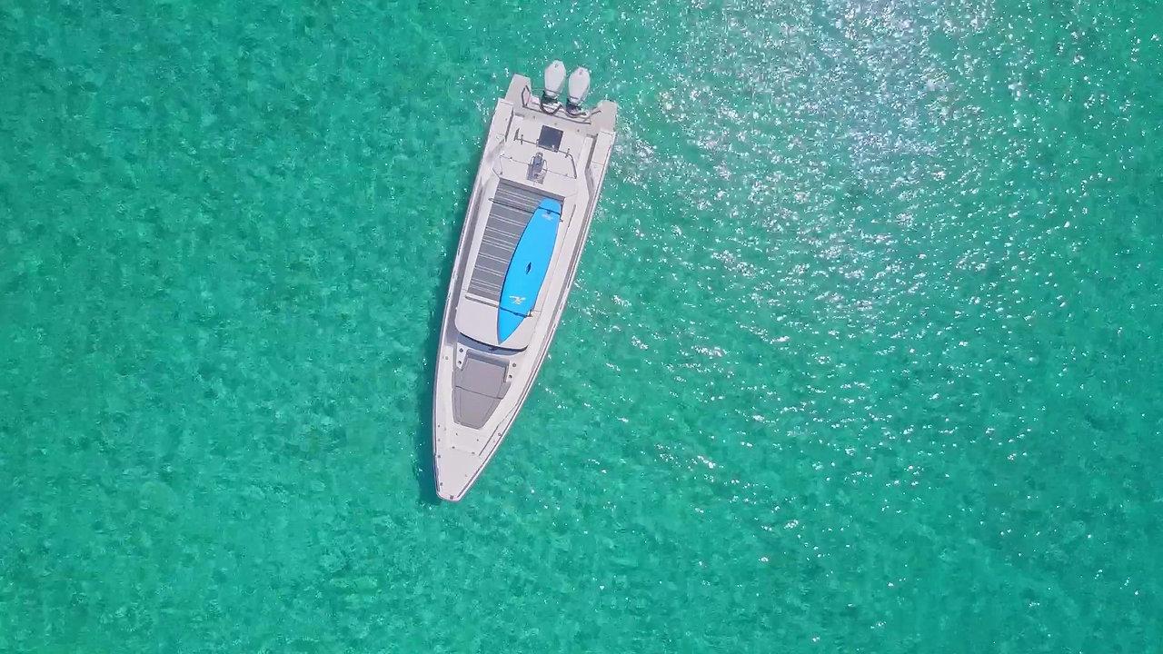Destiny House Bahamas
