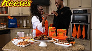 Reese's March Madness