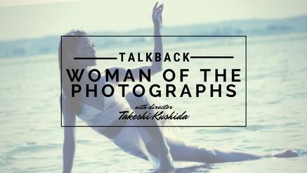 TalkBack WOMAN OF THE PHOTOGRAPHS.mp4