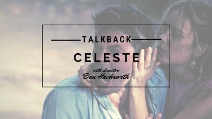 TalkBack: CELESTE