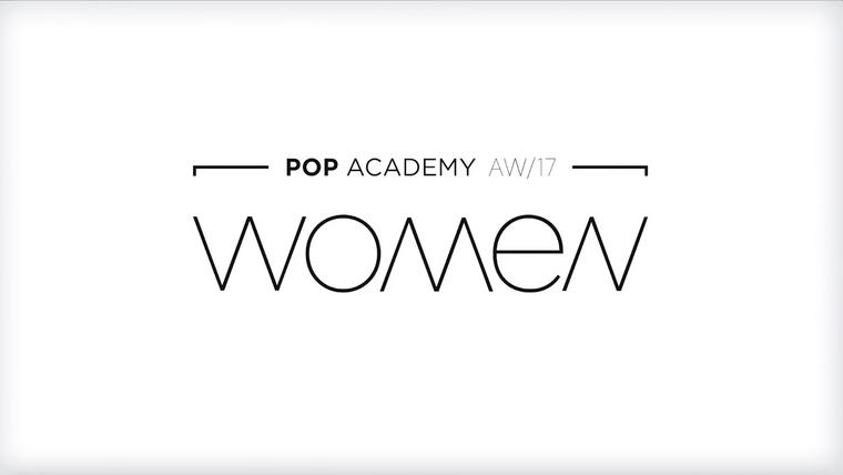 WOMEN AW/2017 COLLECTION VIDEOS