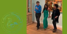 Webinar Series III - Dancing to Ageless