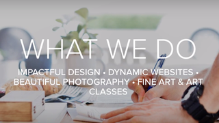 Davies Designs Business Services