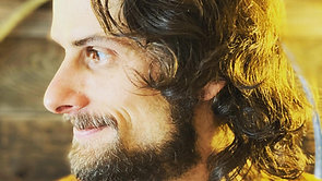 Outgrowing Your Ego