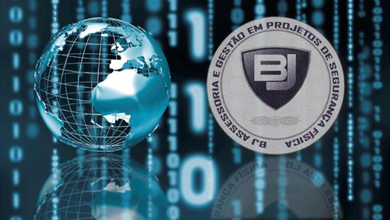 BJ Consultoria_apresentação