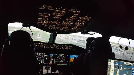 Aviation Geeks Pilot  (6)
