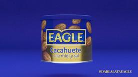 Eagle lata
