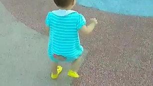 Go-Shins™ Baby