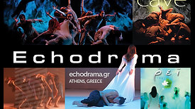 Echodrama US Tour
