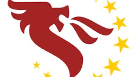 DragonStarPlus