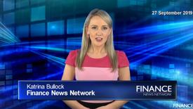 Market Outlook Report - White House releases whistleblower report